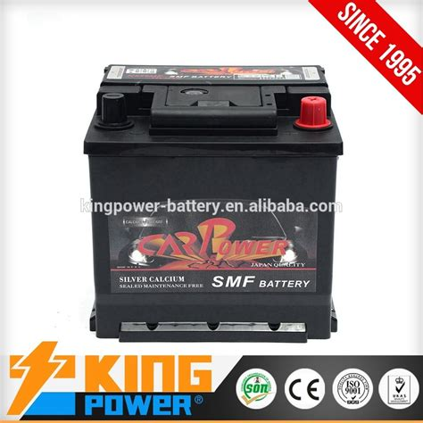 where can i buy a battery for my house alarm buy cheap car batteries fire it up grill