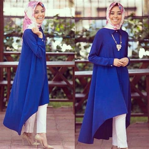 Celana Levis Kerut Bawah h 252 lya aslan orient hijabs royal blue and royals