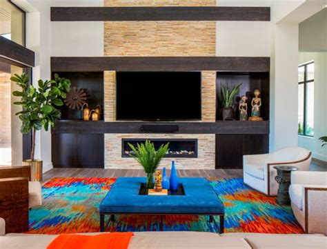 outrageous rugs residential rugs san diego rug store outrageous rugs