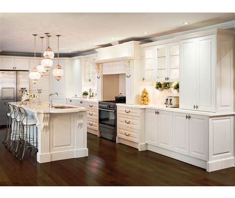 modern kitchen remodeling ideas modern country kitchen designs and remodeling ideas