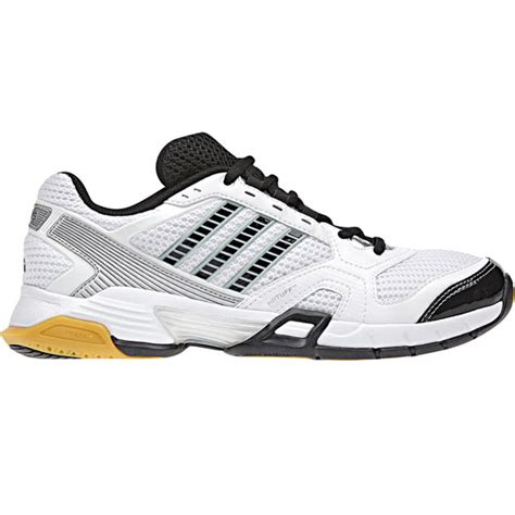 adidas volleyball shoes adidas opticourt women s volleyball shoes