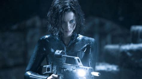 film du genre underworld films de genre pour les geeks nouvelles et suggestions