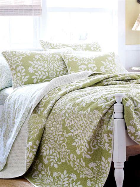 leaf pattern bedding sets buy leaf pattern modern three pcs bedding sets bedding