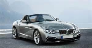 2016 bmw z4 release date price engine