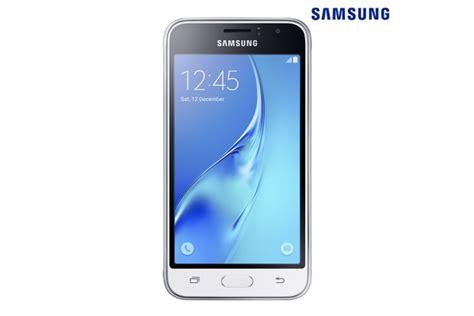 Samsung Y J1 celular samsung j1 lte 4g 2016 blanco alkosto tienda
