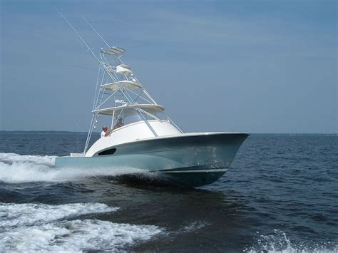 fishing boat accident california 17 best ideas about sport fishing boats on pinterest