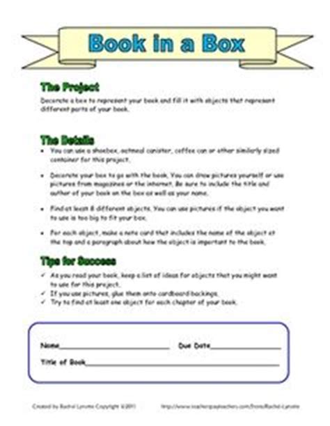 more than a carpenter book report book report ideas on reading fair book report