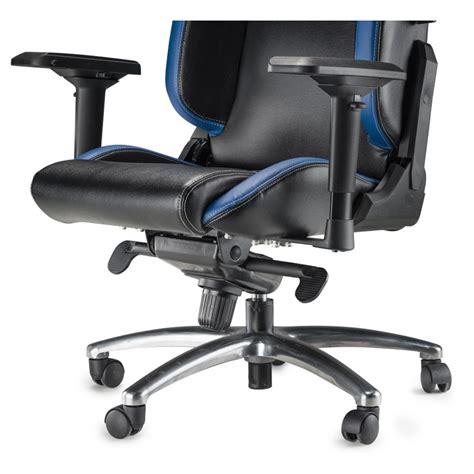 sedia sparco poltrona sedia ufficio sparco r100s