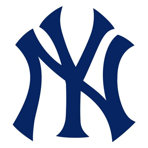new york yankees news scores schedules standings image gallery nyy