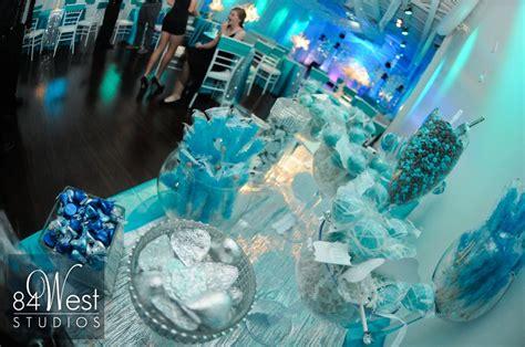blue sweet sixteen decorations sweet sixteen decorations sweet 16 blue decorations www pixshark com images