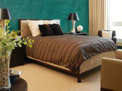 turquoise and brown bedroom turquoise walls bedroom home garden design