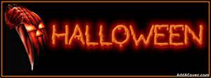 halloween facebook covers gallery for gt halloween facebook cover