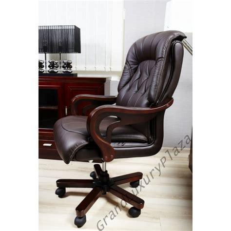 poltrona presidenziale ufficio poltrona sedia presidenziale direzionale pelle ufficio