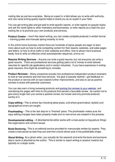 Persuasive Essay Writer Website by Professional Persuasive Essay Writing Website