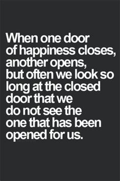 Another Word For Door by Power Of Positivity 7 When Happens The Midnight