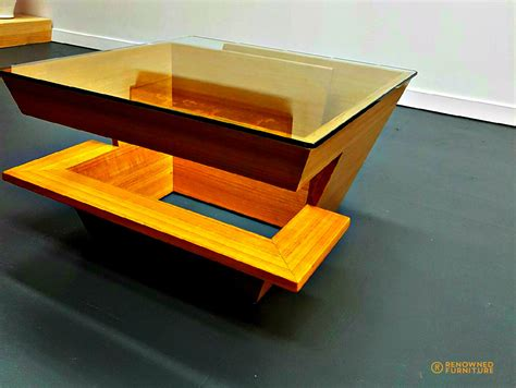 Handmade Furniture For Sale - inca coffee tables for sale renowned furniture custom