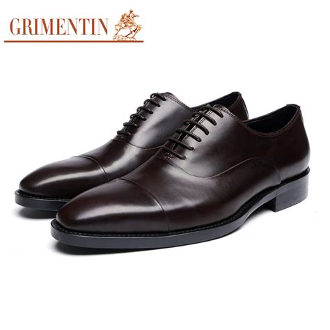 aliexpress buy grimentin fashion classic vintage