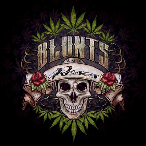 blunts by george takis mr photoshop creative