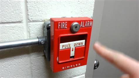 Alarm Gedung jasa instalasi alarm gedung citra adipratma sakti