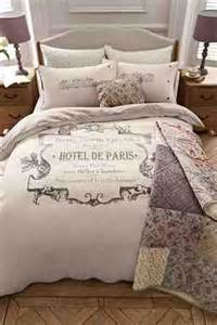 next duvets discover and save creative ideas