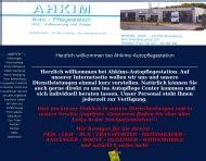 Auto Polieren Duisburg by Autopflege Duisburg Branchenbuch Branchen Info Net