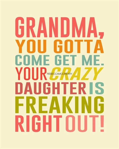 printable grandparent quotes click quot visit site quot above image to order grandma you