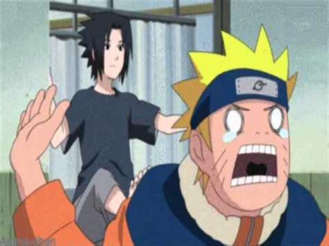 film naruto uzumaki vs sasuke uchiha naruto uzumaki vs sasuke uchiha kalima kadara youtube