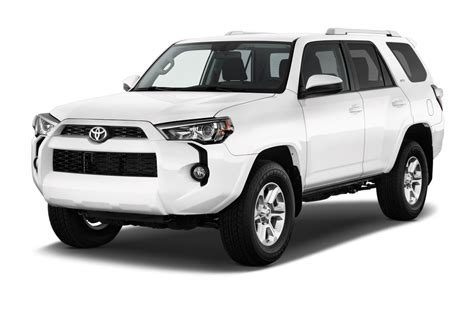 toyota new suv car toyota cars coupe hatchback sedan suv crossover truck