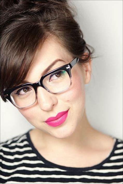 prescription eyewear suggestion for modern women in their 40 best 25 womens glasses ideas on pinterest womens