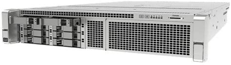 Panel Wlc Cisco 8540 Wireless Lan Controller Deployment Guide Cisco