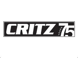 Trade In Value For Trucks by Used Trucks For Sale Critz