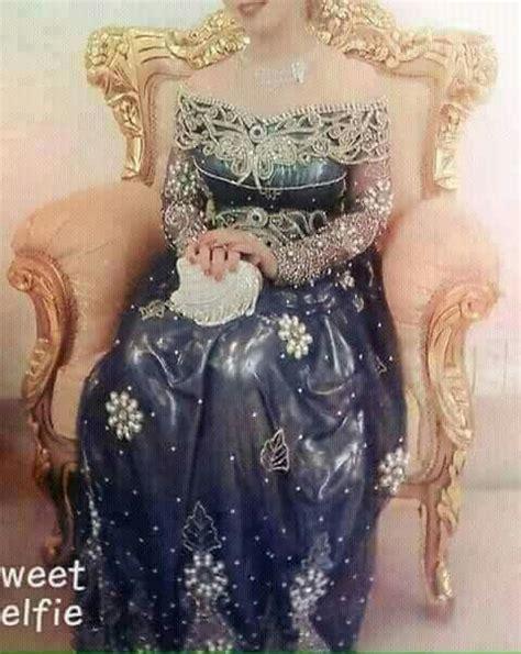 blouza wahrania blouza wahrania tenues algeriennes robe