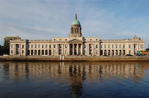 File Custom House Dublin 01 Jpg