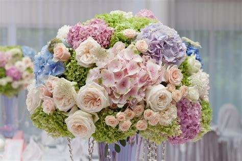 stock fiori artificiali fiorfiore vendita all ingrosso di piante e fiori artificiali