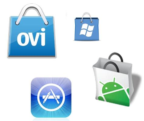 apps store ovi comlandingchatapps3cidovistore m nokia ovi mobile app store download hairstylegalleries com