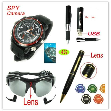 cool spy gadgets cool spy gadgets pictures