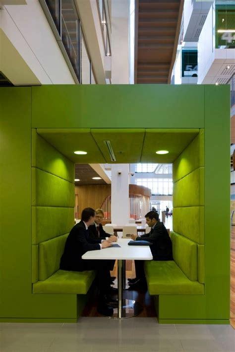 amazing of gallery of stunning small office decor ideas d fabulous office interior design office interior