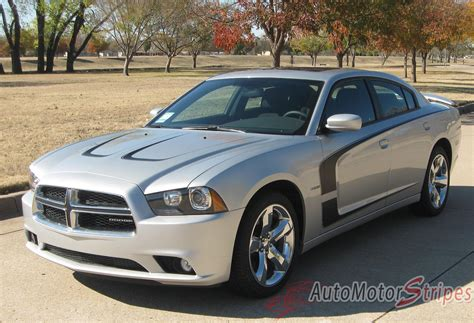 2012 charger decals 2014 dodge charger rt decals for sale autos post