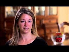 what are theresa caputos thoughts on reincarnation 1000 images about long island medium on pinterest long