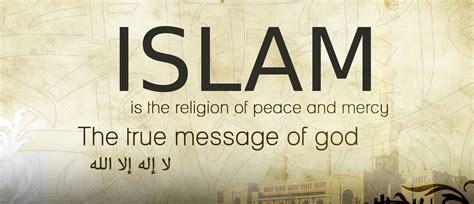 muslim the true religion 4 islam the true religion of god allah hd youtube