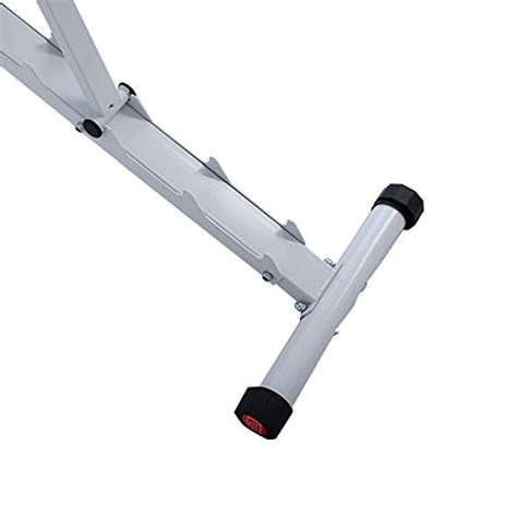 incline bench abs superbuy new adjustable sit up ab incline bench abdominal board flat fly weight press