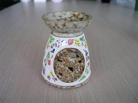 ceramics home decoratives 100 ceramics home decoratives italian ceramic
