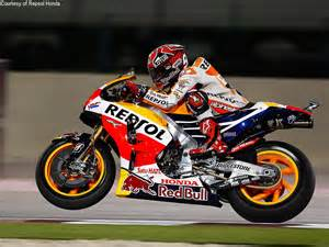 2015 motogp qatar photos motorcycle usa