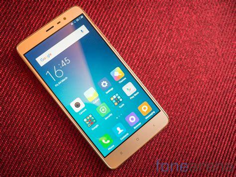Ugo Antiblue Xiaomi Redmi Pro xiaomi redmi note 3 pro review