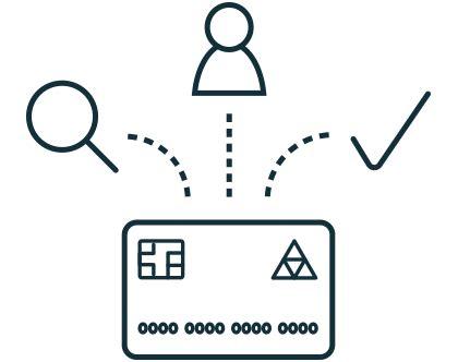 Sort Code Address Finder Address Finder Software Solution Epostcode