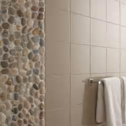 indogate fayence pour salle de bain moderne