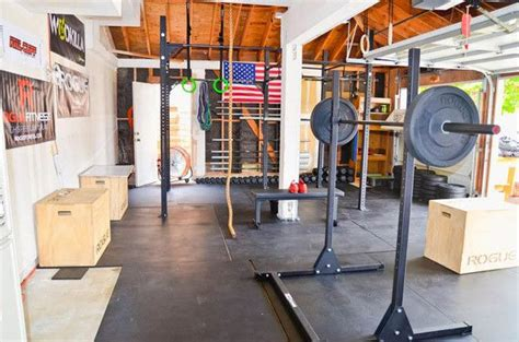 20 best home images on fitness studio 20 best images about garage on room