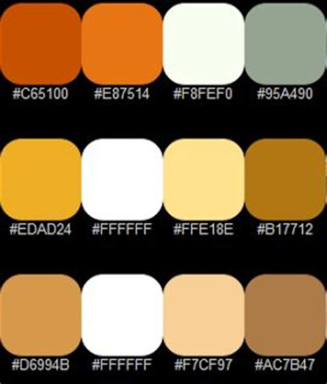 1000 images about paint colors on ralph paint colors and hex color codes
