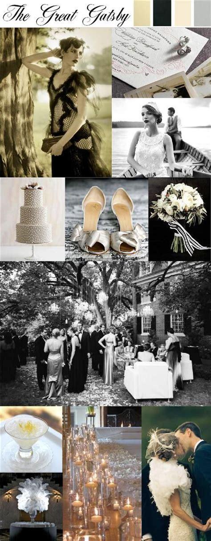 modernist themes great gatsby 28 besten gatsby event bilder auf pinterest hochzeiten