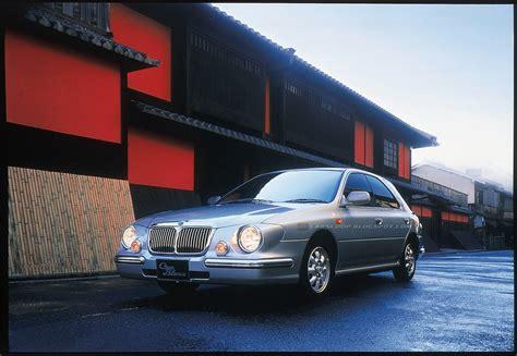 if looks could kill meet the 1999 subaru impreza casa